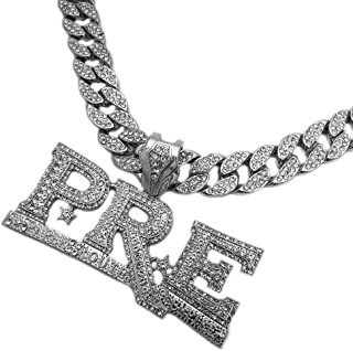 young dolph necklace
