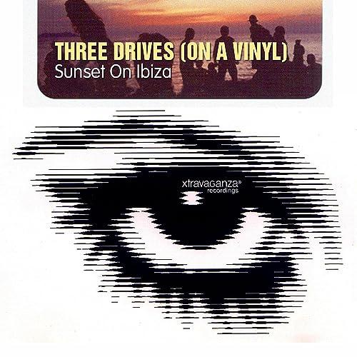 Amazon.com: Sunset On Ibiza (Above & Beyond Mix) [Clean ...