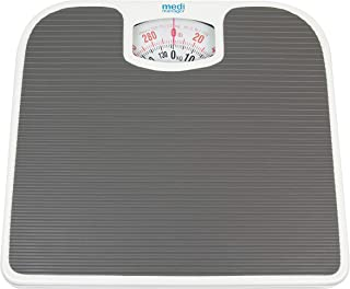Medi Manager Mechanical Weighing Scale (color may vary)