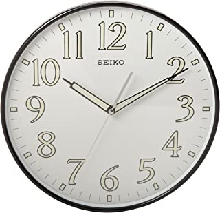 Best swarovski wall clock Reviews