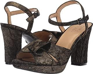 Naturalizer Women's Adelle Platform Dress Sandal