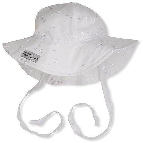 Flap Happy UPF 50+ Floppy Hat 5a0b34b4330