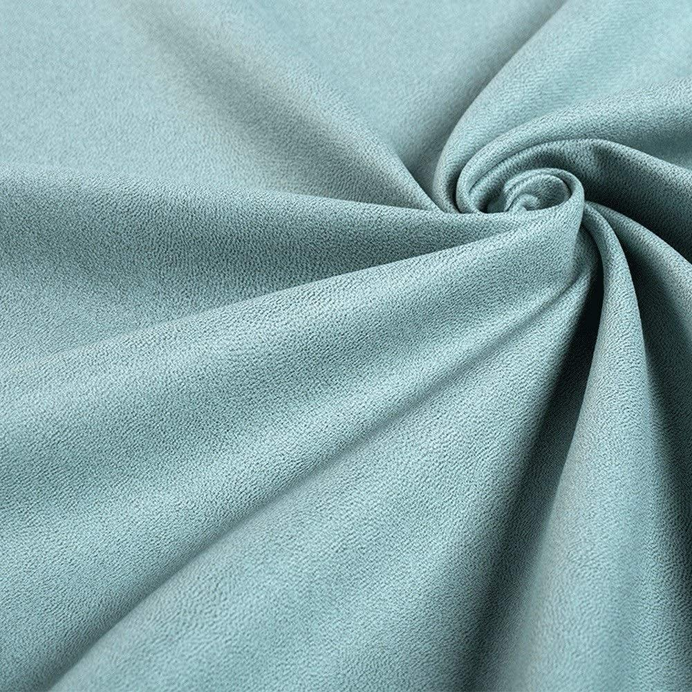 XKun Leather Artificial granular De Super beauty product Selling rankings restock quality top Fabric Cloth