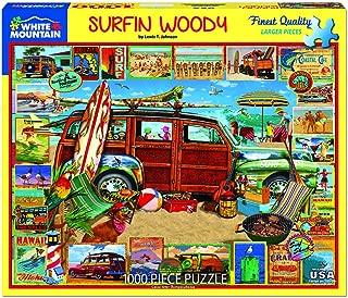 djeco 1000 piece puzzle