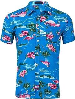 Best textured flannel shirt Reviews