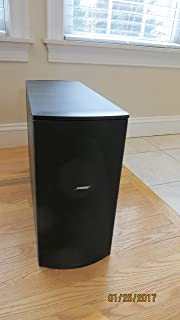Bose PS-28 subwoofer replacement PS-28 series i only [nothing else]