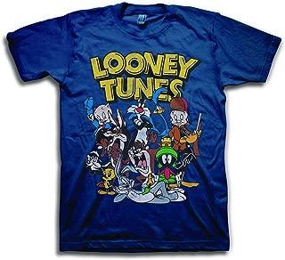 FREEZE Looney Tunes Men's T-Shirt