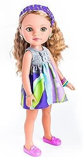 hazel village dolls