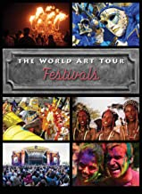 Festivals (World Art Tour)