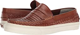 Cole Haan - Pinch Weekender Luxe Huarache Loafer