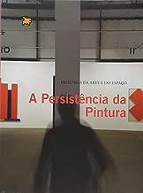 Persistencia Da Pintura, A