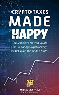 Best happy tax crypto Reviews