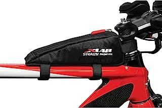 XLAB Stealth Pocket 100 Frame Aerodynamic Bag