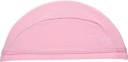 FOOTMARK(フットマーク) 幼児 水泳帽 スイミングキャップ エンゼルキャップ 202116