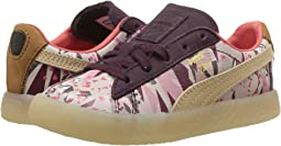 Puma Kids - Clyde Moon Desert Naturel (Toddler)