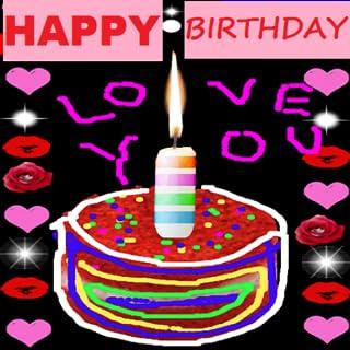 Happy Birthday Celebration & Activity ( no ads )