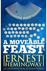 Moveable Feast: The Restored Edition Kindle Edition