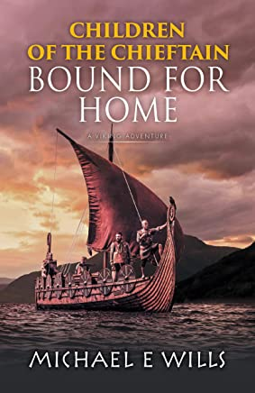 Children of the Chieftain: Bound for Home