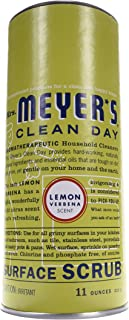 Best mrs meyers scrub powder Reviews