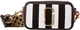 Marc Jacobs - Sequin Stripes Snapshot