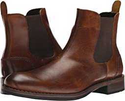 1000 Mile Montague Chelsea Boot