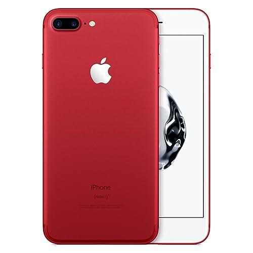 Iphone 7 Plus Cricket Amazon Com