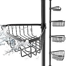 Suchergebnis Auf Amazon De Fur Badezimmer Teleskopregal
