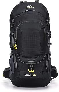Best 75 litre backpack Reviews