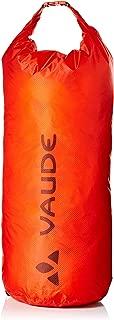 VAUDE Dry Bag