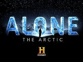 Alone Season 6