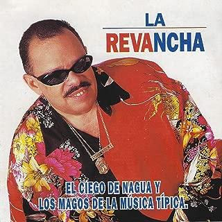 La Revancha