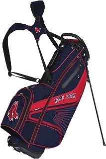 Team Effort MLB Caddie Carry Bag