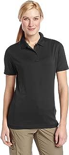 TRU-SPEC Women's Performance 24-7 Polyester Short Sleeve Polo Shirt