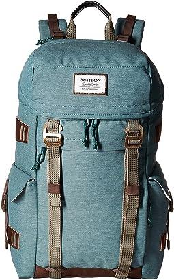 Burton - Annex Pack