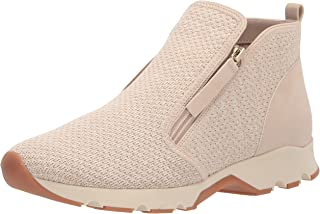 حذاء رياضي نسائي ONTHEMOVE من Anne Klein ، طبيعي، 6. 5