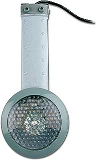 SmartPool Nitelighter Economy Above Ground Pool Light - 50 Watt