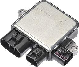 Dorman 902-428 Radiator Fan Control Module