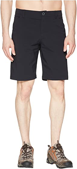 UA Fish Hunter 2.0 Shorts