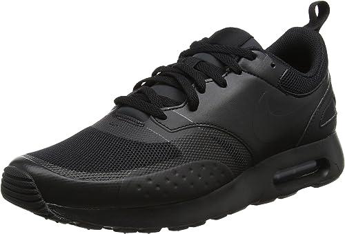 Nike Nike Nike Herren Air Max Vision 918230-001 Turnschuhe  heißer Verkauf online