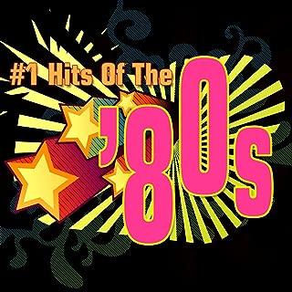 Best 80s retro music Reviews