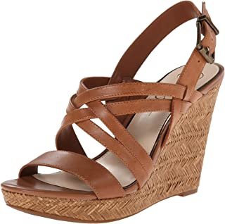 Women's Julita Wedge Sandal