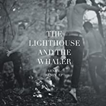 Best the lighthouse and the whaler venice mp3 Reviews