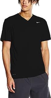 Men's Legend 2.0 Short Sleeve V-Neck Tee