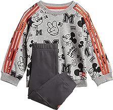 Amazon.es: chandal bebe - adidas