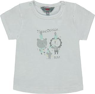 Kanz Camiseta para Niños