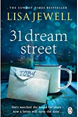 31 Dream Street: The compelling Sunday Times bestseller from the author of The Family Upstairs (English Edition) Formato Kindle