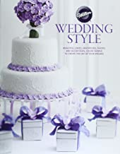 Best wilton wedding cake decorating books Reviews