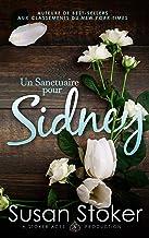 Un Sanctuaire pour Sidney (Forces Très Spéciales : L'Héritage t. 3)