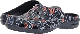 Crocs Freesail Graphic Clog