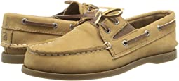 Sperry Kids A/O Slip On (Little Kid/Big Kid)